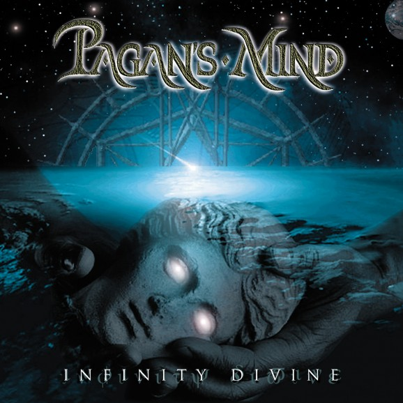 Infinity Divine